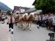 Alpenregionstreffen2018inMayrhofen408
