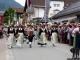 Alpenregionstreffen2018inMayrhofen411