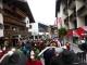 Alpenregionstreffen2018inMayrhofen420