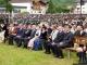 Alpenregionstreffen2018inMayrhofen67