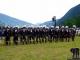 Alpenregionstreffen2018inMayrhofen68