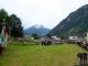 Alpenregionstreffen2018inMayrhofen71
