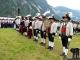 Alpenregionstreffen2018inMayrhofen79