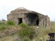 Festung von Menthoni