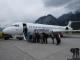 Innsbruck 2019