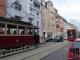 3er Straenbahn 2018