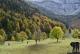 Ahornboden201912