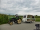 Traktor Roas