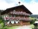 Bauernhaus bei Kirchberg