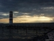 Leuchtturm Neusiedlersee