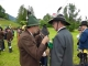 BataillonsfestSonnenburg106