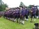 BataillonsfestSonnenburg107