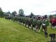 BataillonsfestSonnenburg109
