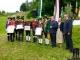 BataillonsfestSonnenburg229