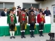 BataillonsfestSonnenburg241