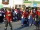 Bataillonsfest Igls-Vill