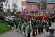 Gedenkfeier 100 Jahre 1. Weltkrieg