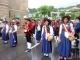 40 Jahrfeier St. Nikolaus