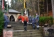Gedenkfeier Tummelplatz