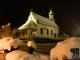 Kapelle in Kranebitten