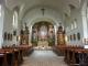 Kapuzienerkapelle