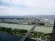 Wien von DC Tower aus