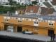 Stavanger 03