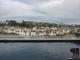 Stavanger 04