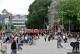 Stavanger 09