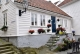 Stavanger 30