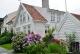 Stavanger 39