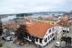 Stavanger 49