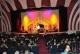 Theater06