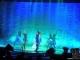 Theater21