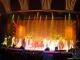 Theater29