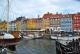 Kopenhagen014