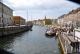 Kopenhagen024