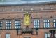 Kopenhagen034