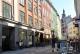 Kopenhagen072
