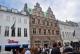 Kopenhagen098