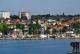 Kiel24