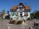 Rathaus Moos