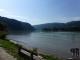 Donauradweg