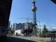 Heizkraftwerk Hundertwasser