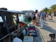Argostoli, Kefalonien