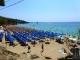 Strand Makris-Gialos