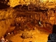 Drogarati - Tropfsteinhöhle