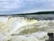 Iguassu-Wasserfälle